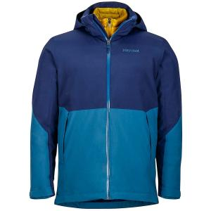 Marmot Featherless Component Jacket - Men's