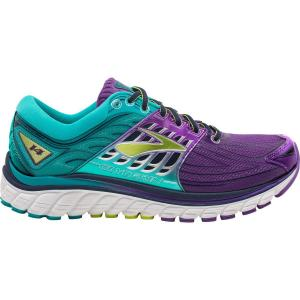 Brooks Glycerin 14 Running Shoe - Women's