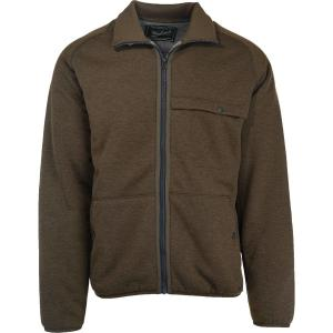 Woolrich Alpine Wool Fleece - Men's