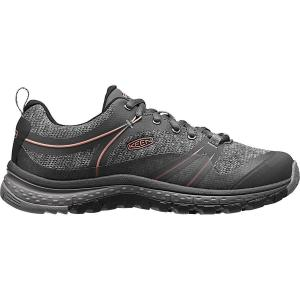 KEEN Terradora Hiking Shoe - Women's