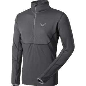 Dynafit TLT 1/2-Zip Top - Men's