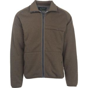 Woolrich Woodland Jacket - Men's