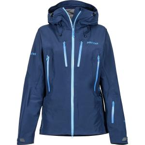 Marmot Alpinist Jacket - Women's