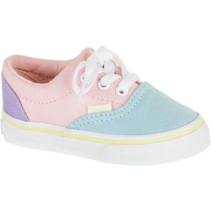 Vans Era Skate Shoe - Infant & Toddler Girls'