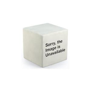 Haydenshapes White Noiz FF Clear Surfboard