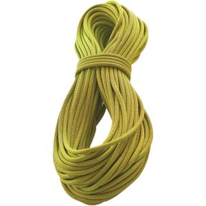 Tendon Ropes Master Climbing Rope - 8.9mm