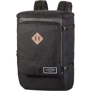 DAKINE Park 32L Backpack