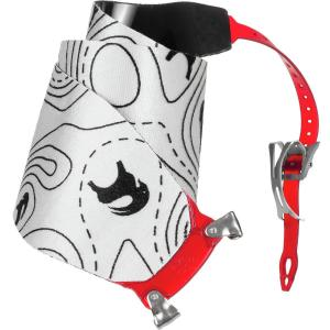 Backcountry x G3 Universal Climbing Skin & Tail Connector Kit