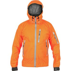 Kokatat Gore-Tex Full-Zip Jacket - Men's