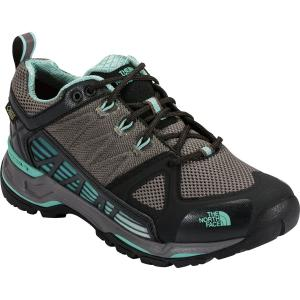 The North Face Ultra GTX Surround Boot - Women's