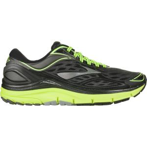 Brooks Transcend 3 Running Shoe - Men's