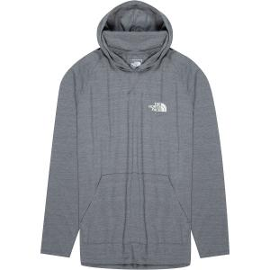 The North Face LFC Tri Hoodie - Men's