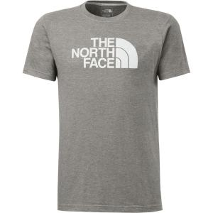 The North Face Crew T-Shirt - Men's