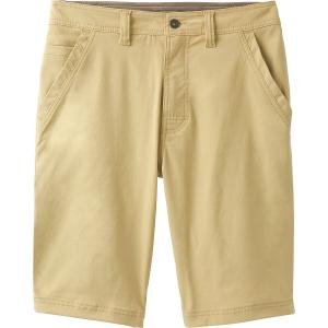 Prana Zion Chino Short - Men's