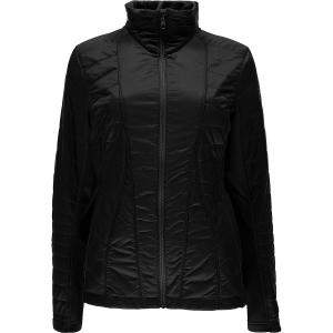 Spyder Glissade Synthetic Insulator Jacket - Women's