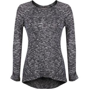 Aventura Crosby Long-Sleeve Shirt - Women's
