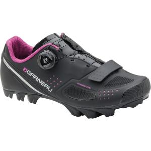 Louis Garneau Granite II Shoe - Women's