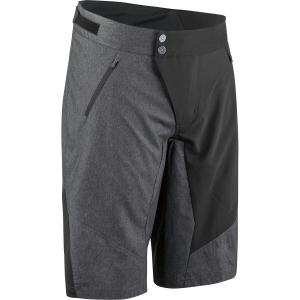 Louis Garneau Dirt Short - Men's