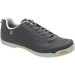 Louis Garneau Urban Mountain Bike Shoe - Men's
