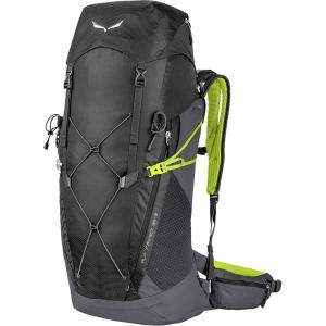 Salewa Alp Trainer Plus 3 35L Backpack