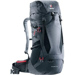 Deuter Futura EL 34L Backpack