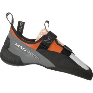 Mad Rock Flash Climbing Shoe