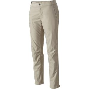 Mountain Hardwear Canyon Pro Pant - Women's
