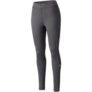 Mountain Hardwear Kinetic Tight - Women's
