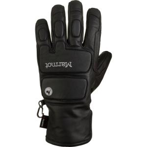 Marmot Grand Traverse Glove - Men's