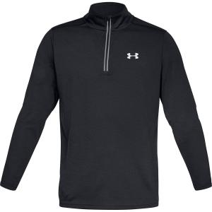 Under Armour Threadborne Streaker 1/4-Zip Shirt - Men's