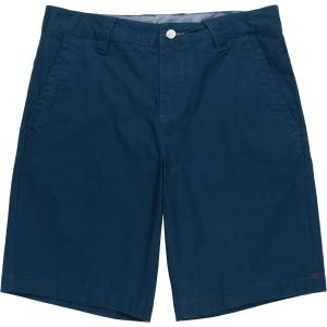 Toad&Co Swerve 10.5in Short - Men's