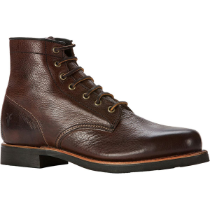 Frye Arkansas Mid Lace Boot Men's