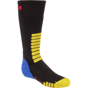 EURO Socks Ski Supreme Jr. Socks Kids'