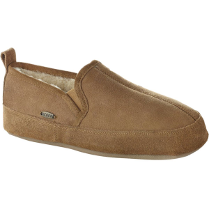 Acorn Romeo Slipper Men's
