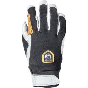 Hestra Ergo Grip Active Glove