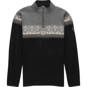 Dale of Norway St. Moritz Sweater Men's