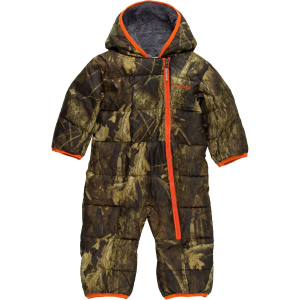 Columbia Frosty Freeze Bunting Infant Boys'