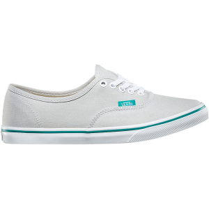 Vans Authentic Lo Pro Shoe - Women's