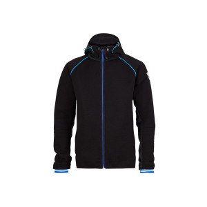 Dale of Norway Norefjell Jacket Mens