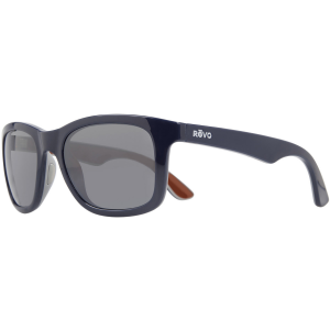 Revo Huddie Sunglasses Polarized