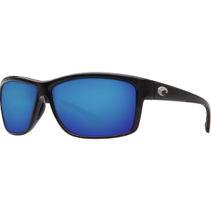 Costa Mag Bay Polarized Sunglasses 580 Poly Lens