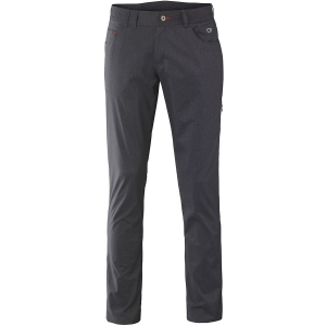 Club Ride Apparel Worx Trouser Pants - Men's
