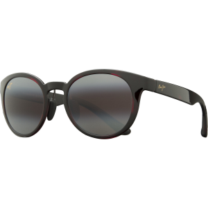 Maui Jim Keanae Sunglasses Polarized
