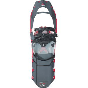 MSR Revo Ascent Snowshoe Men's