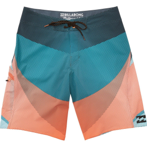 Billabong Fluid X Board Short Boys