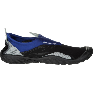 Stohlquist Bodhi Water Shoe Men's
