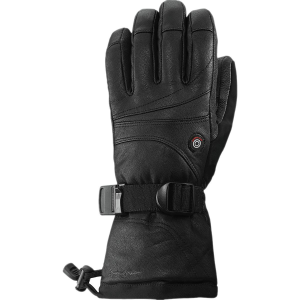 Seirus Heat Touch Ignite Glove Women's