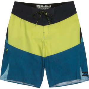 Billabong Fluid X Board Short Men's