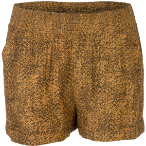 RVCA Walkerton Short - Women's