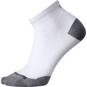 SmartWool PhD Run Ultra Light Low Cut Sock Women's